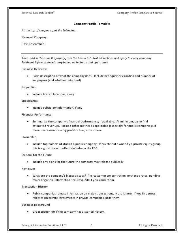 company-profile-template-sources-2-638.jpg?cb=1467047612