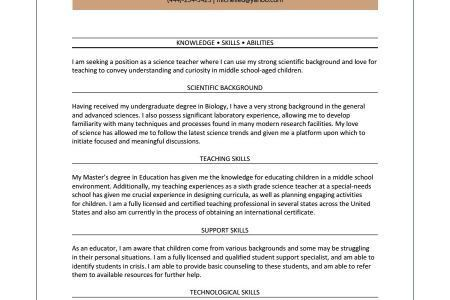 skills and abilities for resume sample hmo administrator resumejpg ...