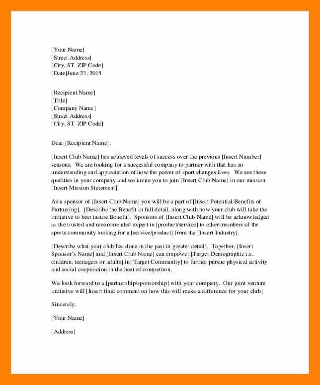 Proposal Offer Letter. Job Offer Counter Proposal Letter Template ...
