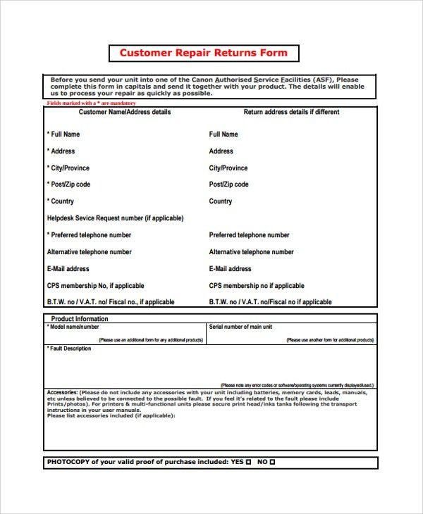 Download Cell Phone Repair Invoice Template | rabitah.net