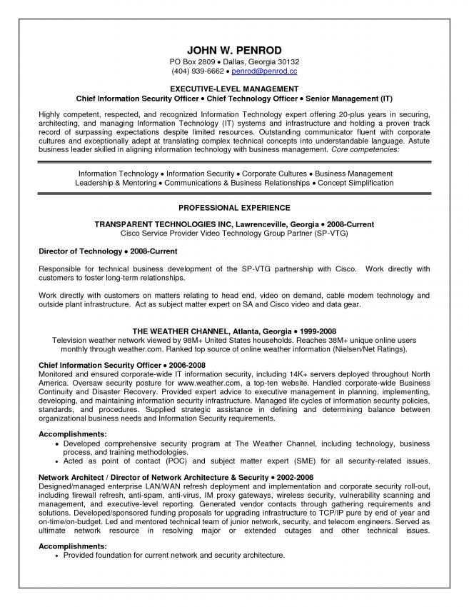 10 Photo Sample Security Guard Resume No Experience Resume ...
