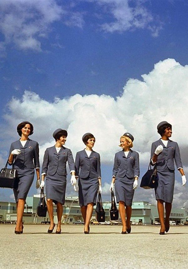 42 best My Career with Delta Airlines images on Pinterest ...