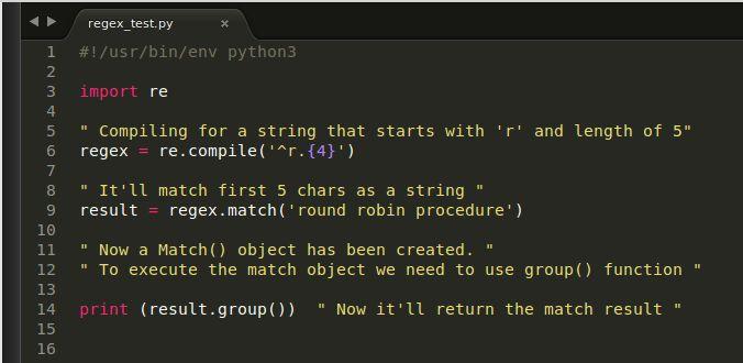 Python – __Code for Life__