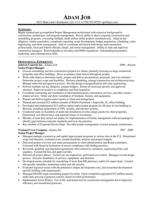 Resume : Sales Associate Objective Curriculum Vitae Student Sample ...