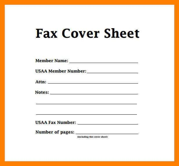 5+ fax cover sheet pdf | producer resume