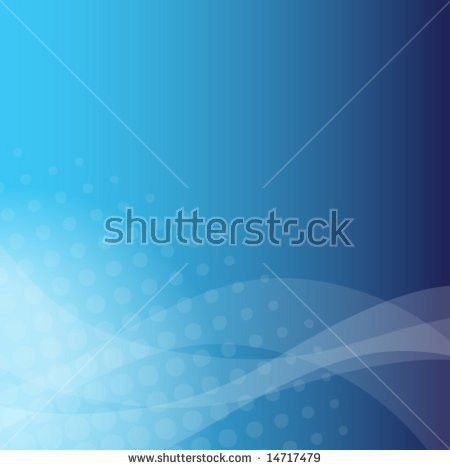 Abstract Template Copy Space Stock Vector 182853593 - Shutterstock