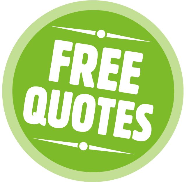 Free Quote | Kustom Lawn Kare LLC