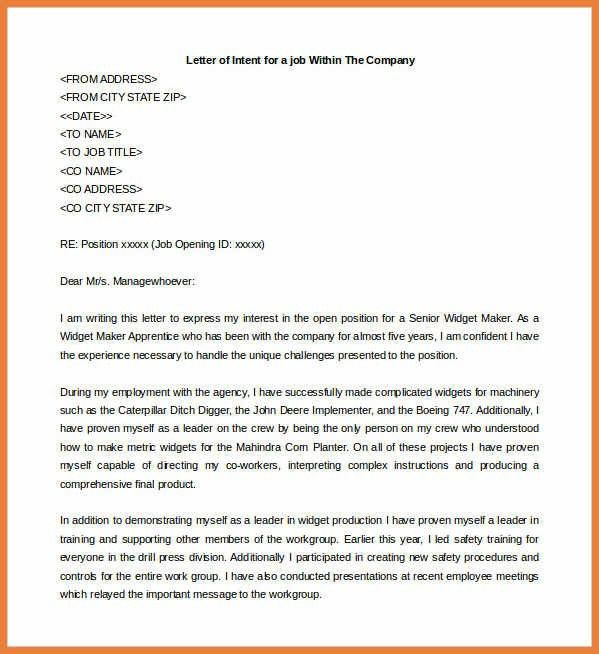 Job Proposal Letter. Uploaded By, Naila Arkarna How To Write A Job ...