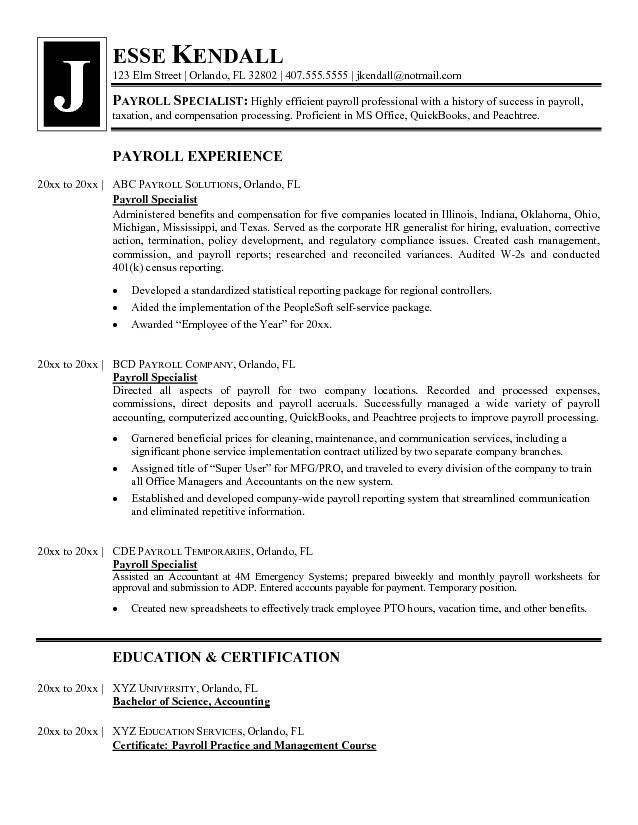 Contract Specialist Job Description. Simple Job Contract Template ...