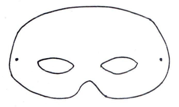 How to Make Felt Animal Masks   Mom Spark - Mom Blogger