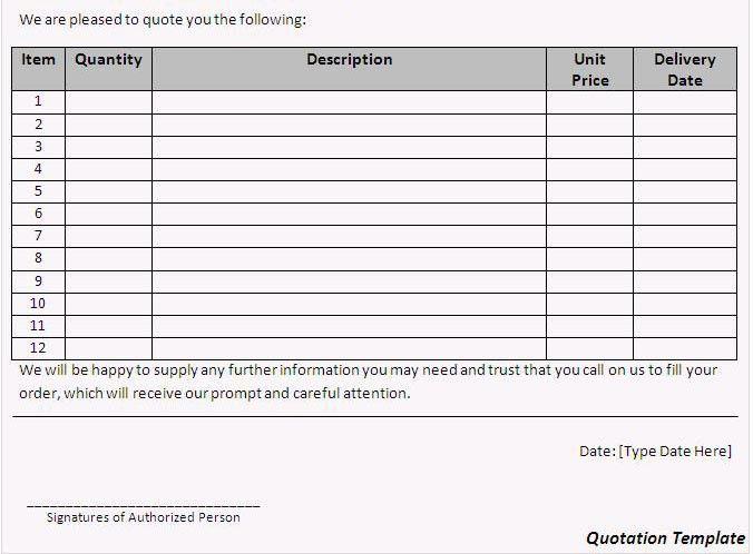 project Management Certification Training