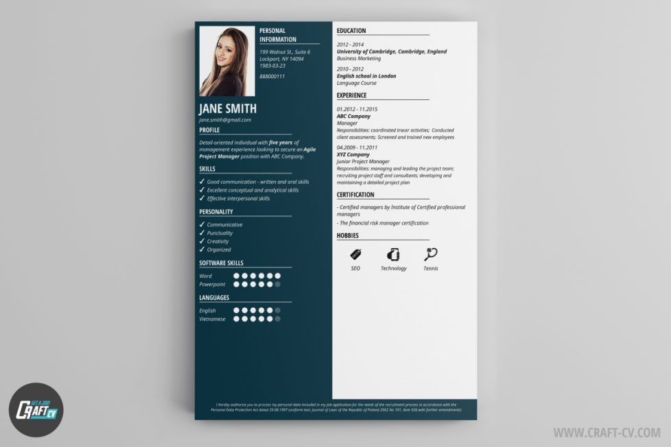 resume engineering manager resume sample leasing agent resume