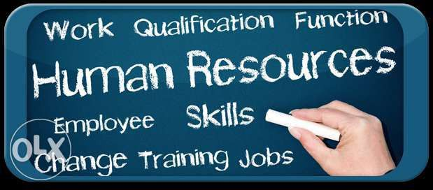 We want a HR trainer/Teacher for our training institute ...