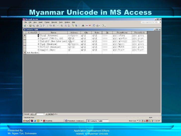 application-development -efforts-related-to-myanmar-unicode-23-728.jpg?cb=1277088095