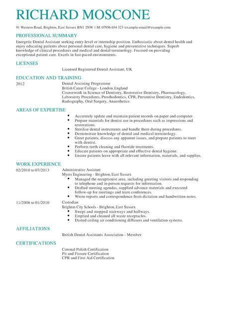 Healthcare Lawyer Cover Letter