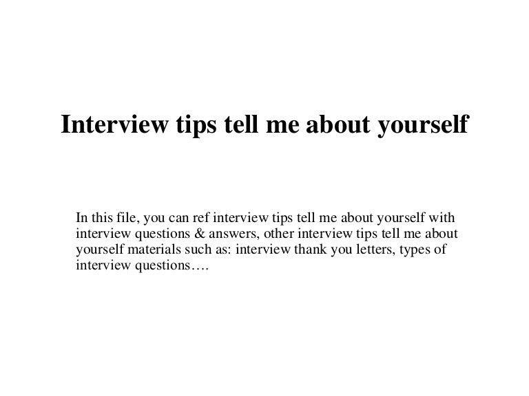 interviewtipstellmeaboutyourself-150708183808-lva1-app6892-thumbnail-4.jpg?cb=1436407243