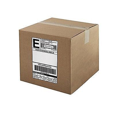 Dymo Lw Extra-large Shipping Labels For Labelwriter Label Printers ...