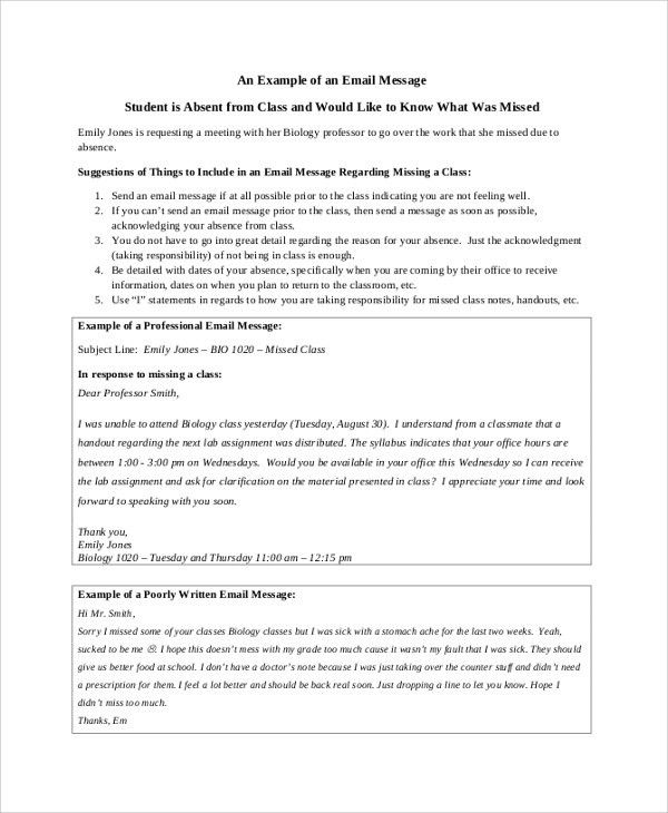 Sample Business Apology Letter - 7+ Documents in PDF, Word