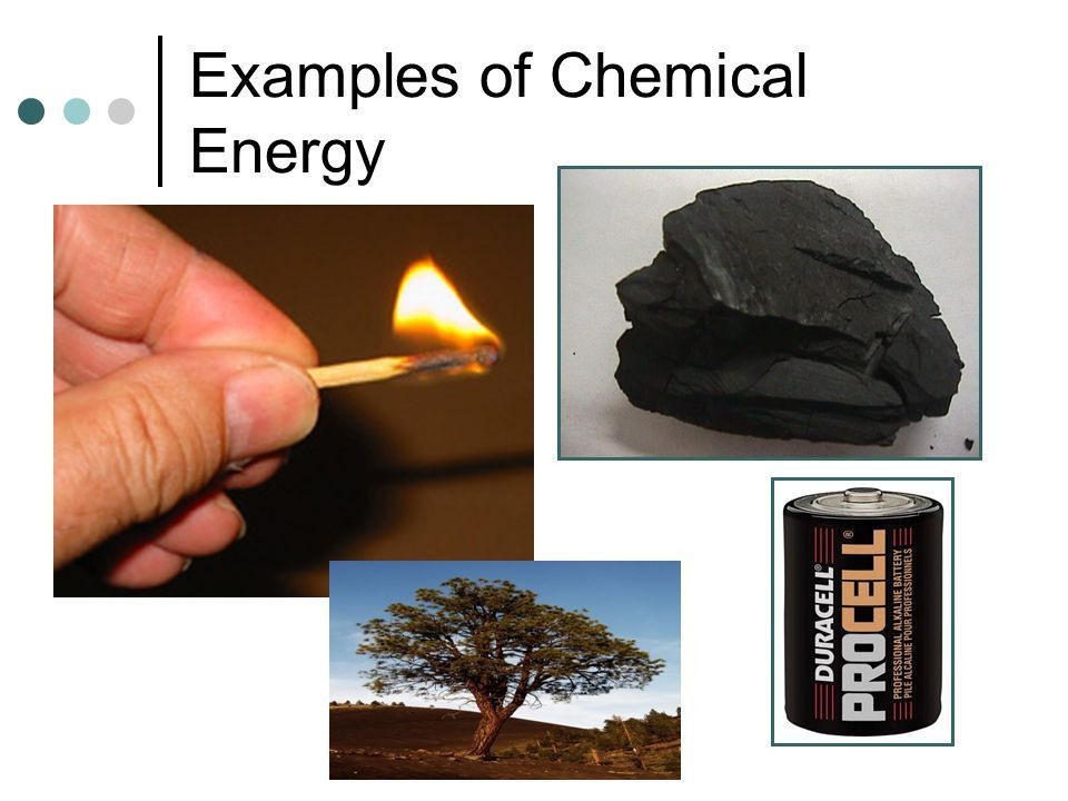Energy Forms. - ppt download