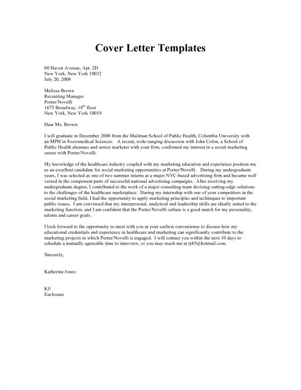 Resume : Rohan Bhatt Cover Letters Examples For Jobs Curriculum ...