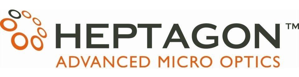 Master Data and Reporting Specialist Job - Heptagon Micro Optics ...