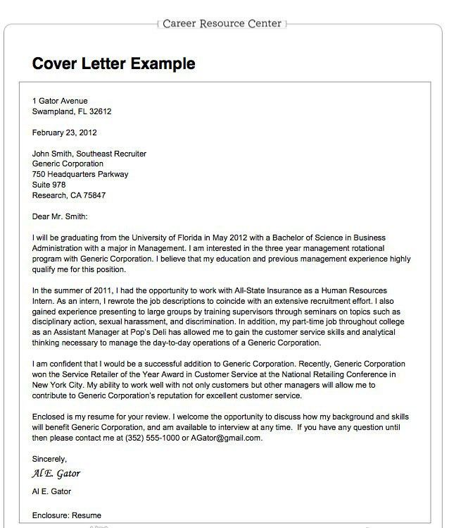 Great How To Prepare A Resume And Cover Letter 97 On Cover Letter ...