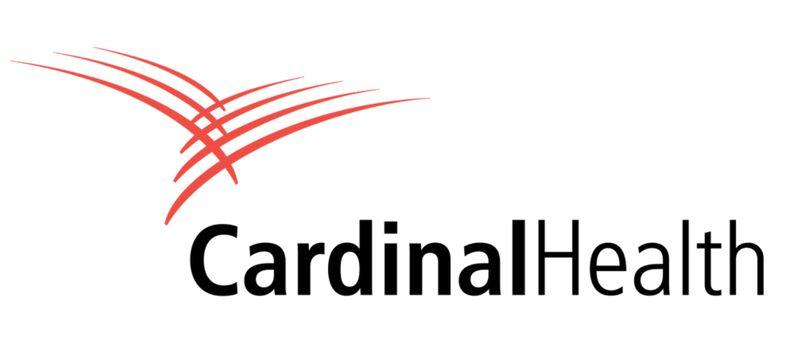 MATERIAL HANDLER- CARDINAL HEALTH in Greenwood, SC