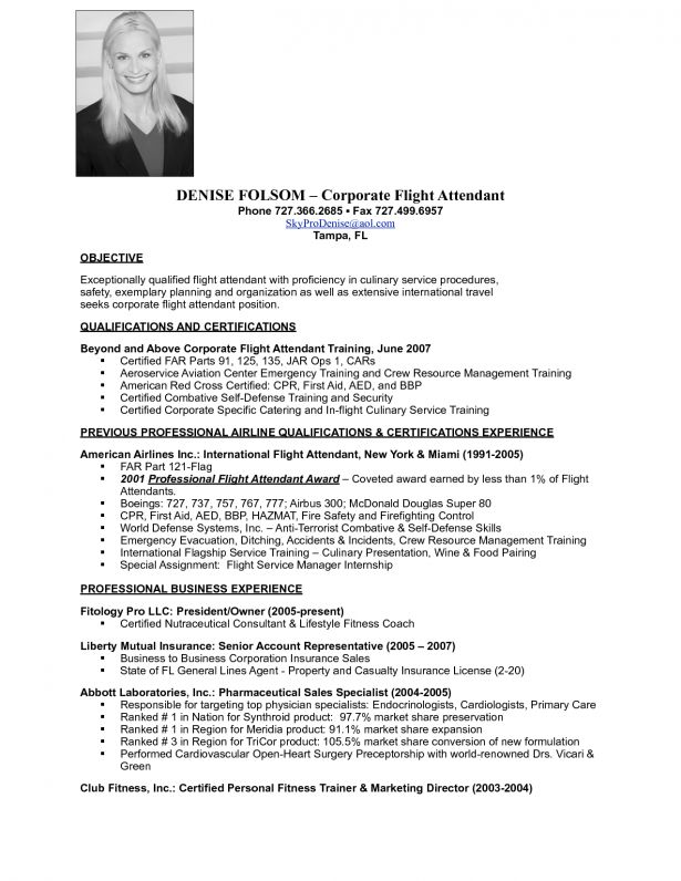 Resume : Sample Resume Summary Sample Software Developer Resume ...