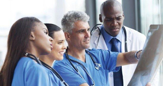 Arizona Medical Association opposes nurses' scope of practice ...