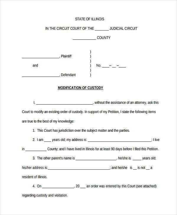 worksheet parenting plan worksheet fiercebad worksheet and essay ...
