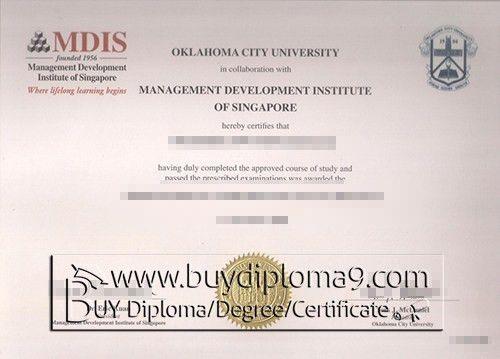 MDIs and OKLAHOMA diploma, Buy diploma, buy college diploma,buy ...