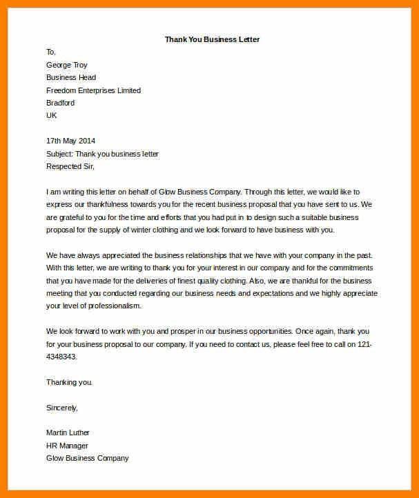 9+ business letter format word | sephora resume