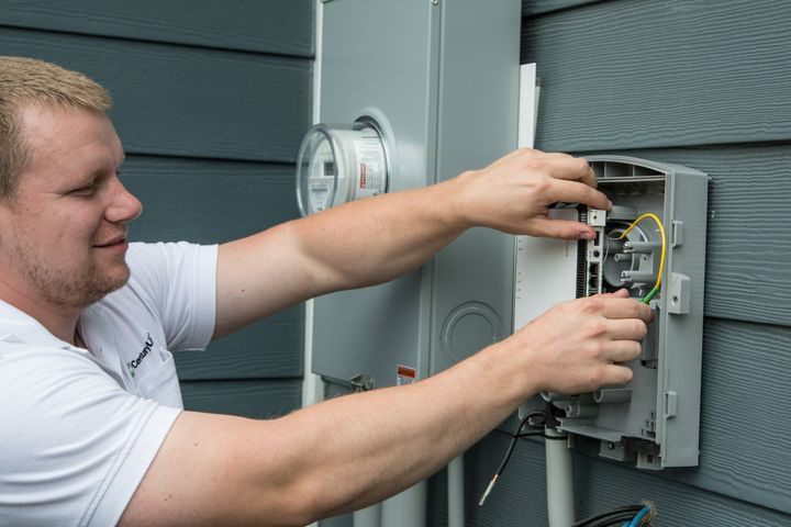 CenturyLink brings residential gigabit service to select areas of ...