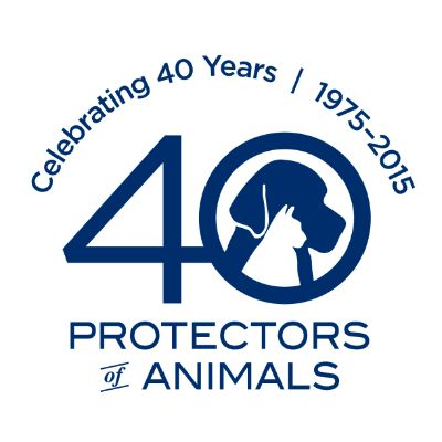 Volunteer: Adoption Counselor/Assistant Job at Protectors of ...