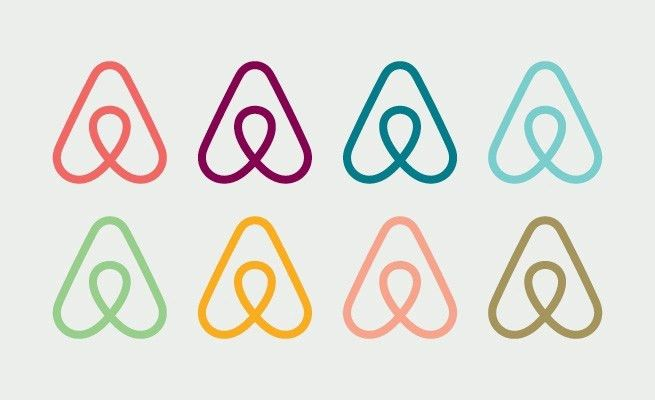How Airbnb Can Improve Its Customer Support Experience