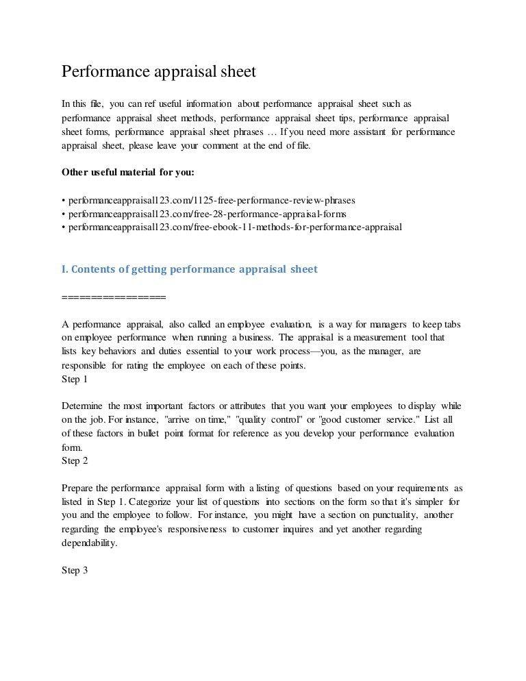 performanceappraisalsheet-150227123501-conversion-gate02-thumbnail-4.jpg?cb=1425040580