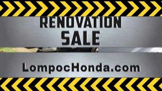 RocketTown Honda - Google+