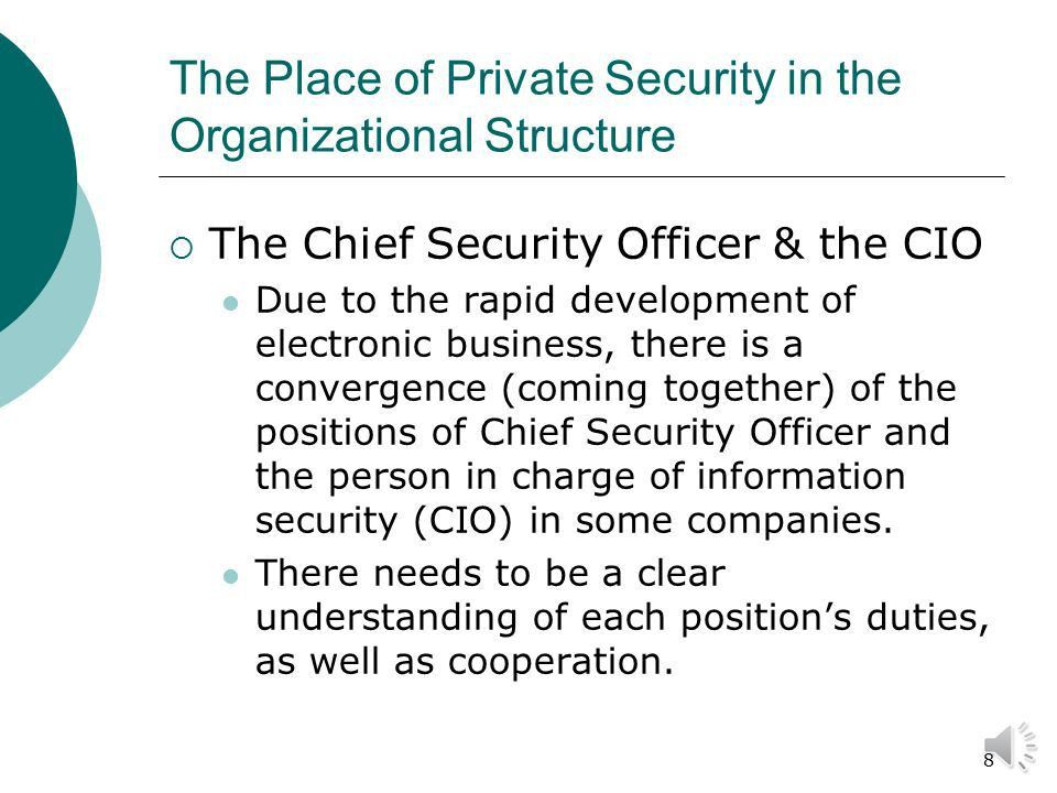 Introduction to Security - ppt download