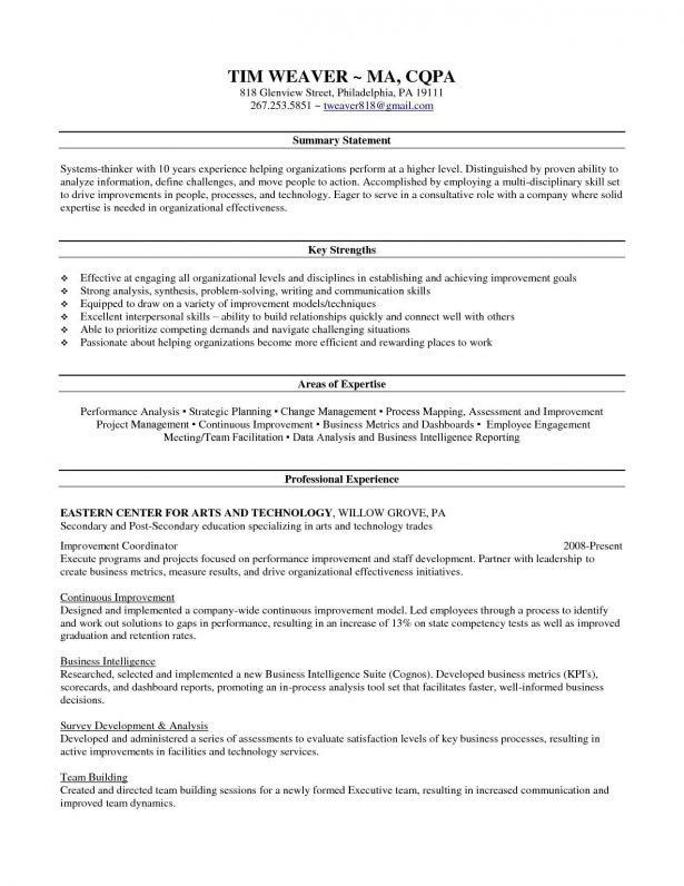 Resume : Examples Of Cv Format Technical Resume Objective Examples ...