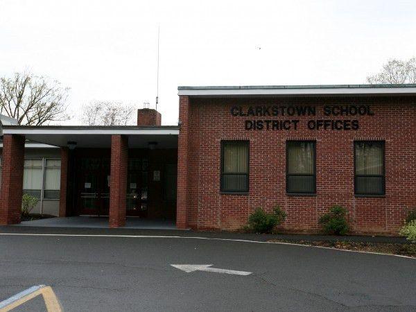 Clarkstown School Board Reschedules Meeting To Hear Special ...