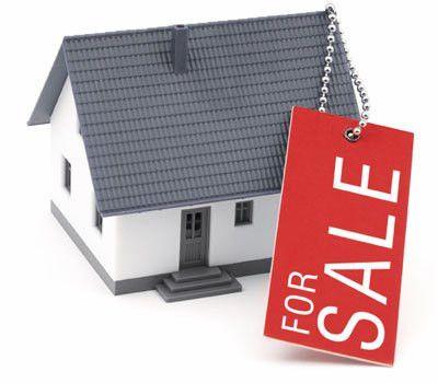 Housing Market | Real Estate Fish