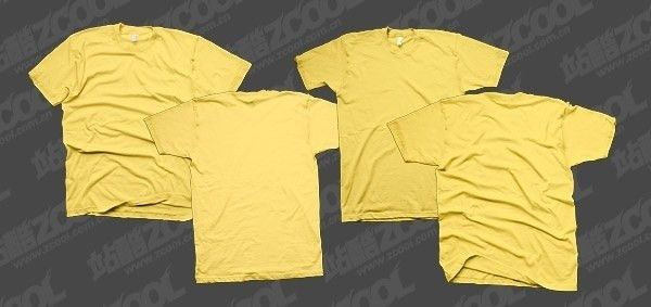Psd t shirt template free psd download (285 Free psd) for ...