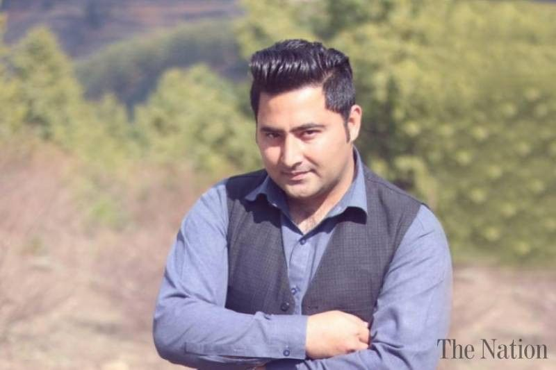 govt has no objection to Mashal case shifting