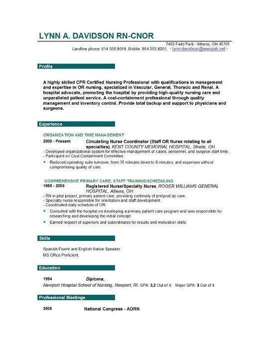 resume builder sites templatebillybullockus - Free Resume Builder Sites