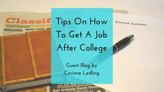 Blog   JLV College Counseling   Free college admissions and ...