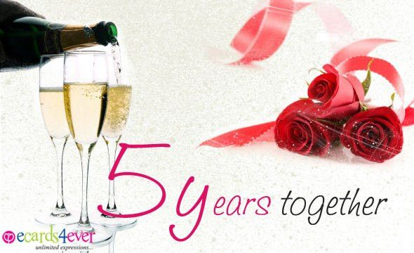 Compose Card - Best Free Anniversary eCards, Anniversary Greeting ...