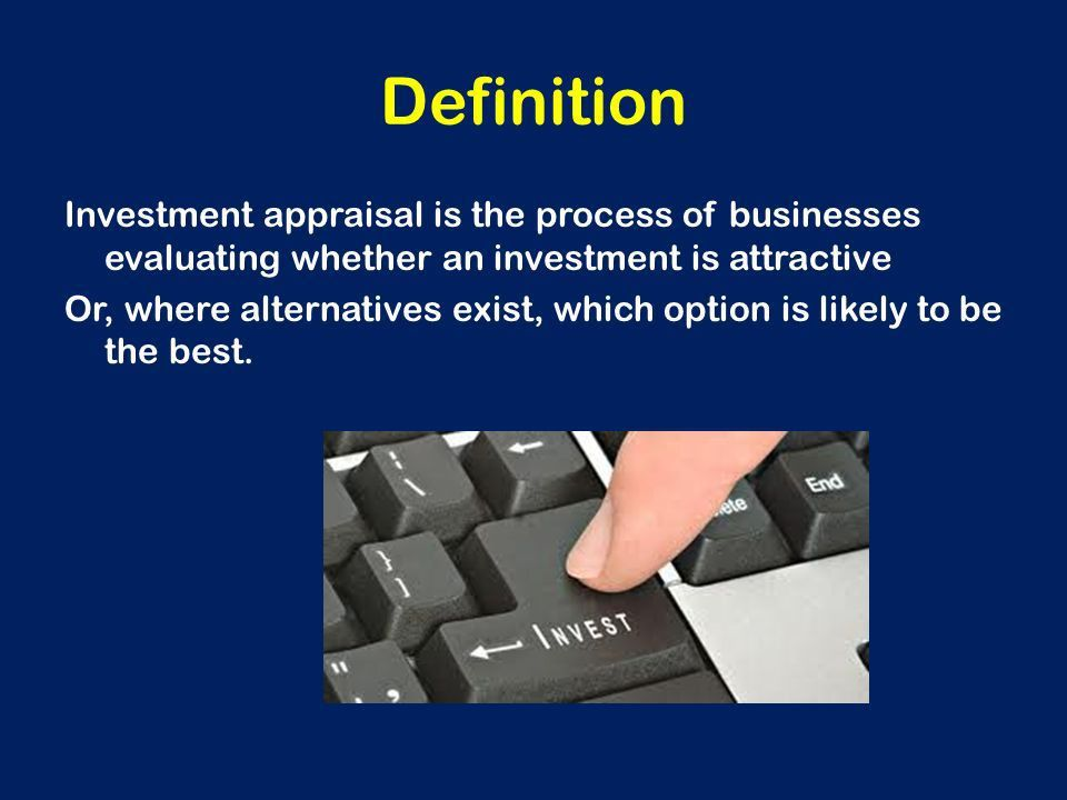 IB Business and Management - ppt video online download