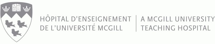 Buy A Essay For Cheap - write cover letter mcgill