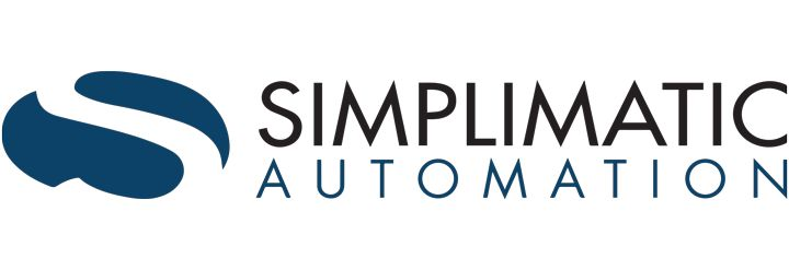 New Copy & Digital Content Developer at Simplimatic – Simplimatic ...