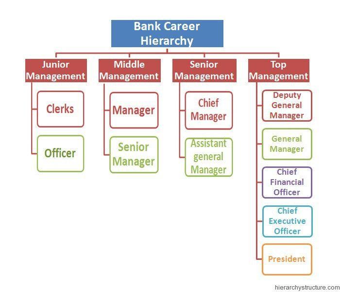 Bank-Career-Hierarchy.jpg